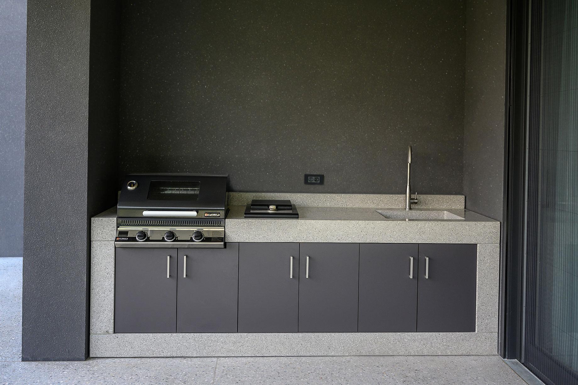 lerock-galerija-1